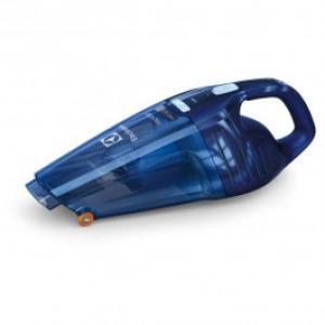 Aspirator de masa ELECTROLUX Rapido ZB5104WDB 05l acumulator NiMh 48V albastru
