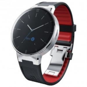 Smartwatch ALCATEL OneTouch SM2 Black