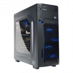 Carcasa ZALMAN Z1 NEO 2 x USB20 1 x USB30