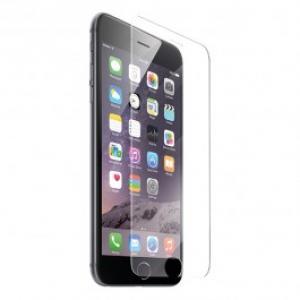 Folie de protectie din sticla securizata pentru Iphone 6 TRUST