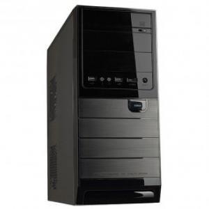 Sistem IT MYRIA xAction 14 Intel Pentium G3220 30 GHz 6GB 1TB nVIDIA GeForce GT 730 2GB DDR3 Linux