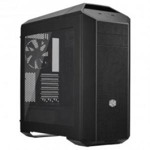 Carcasa COOLER MASTER MasterCase Pro 5 2 x USB30 MCY 005P KWN00