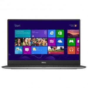 Ultrabook DELL XPS 13 9343 Intel® Core™ i7 5500U pana la 30GHz 133 Quad HD Touch Screen 8GB SSD 512G...