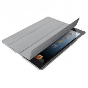 Smart Case iPad mini TRUST 18895 gri