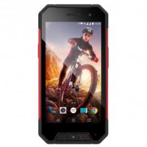 Smartphone Dual Sim EVOLVEO Strongphone Q7 LTE 47 8MP 1GB RAM 8GB Quad Core 4G