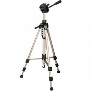 Trepied foto video HAMA Star Pro 61
