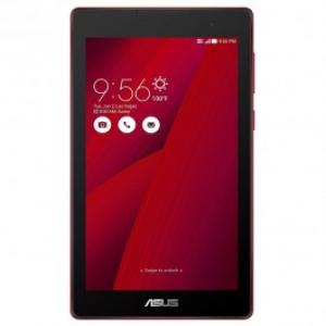 Tableta ASUS ZenPad C 70 Z170C 1C027A Wi Fi 70 Quad Core Intel® Atom™ x3 C3200 11GHz 16GB 1GB Android Lollipop 50 rosu