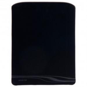 Husa de protectie CELLULARLINE CLEANSLIPAD2BK pentru iPad 2