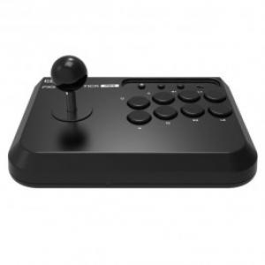 Fighting Stick Hori Mini PS4