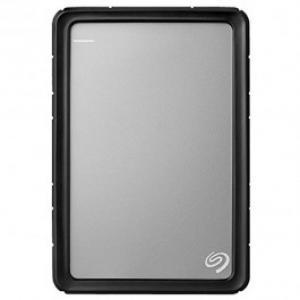Carcasa de protectie hard disk extern SEAGATE STDR400 negru