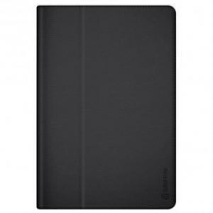 Husa de protectie GRIFFIN Slim Folio GB36146 pentru iPad mini negru