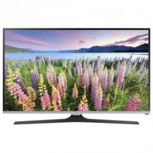 Televizor LED Full HD 101 cm SAMSUNG UE40J5100