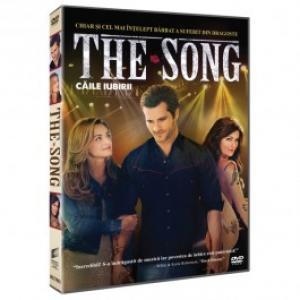 Calea iubirii DVD