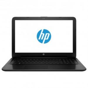 Laptop HP 15 ac103nq Intel® Core™ i5 4210U pana la 27GHz 156 4GB 500GB AMD Radeon R5 M330 2GB DDR...