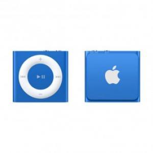 APPLE iPod Shuffle mkme2hca 2Gb albastru