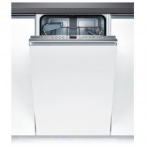 Masina de spalat vase incorporabila BOSCH ActiveWater Super Silence SPV53N00EU 9 seturi 5 programe A